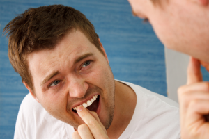 What Is A Dental Loosening